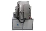 復合離子鍍膜設備